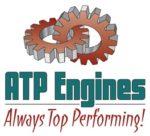 ATP Engines