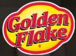 Golden Flake Snack Foods Inc.