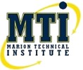 Marion Technical Institute