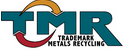Trademark Metals Recycling LLC