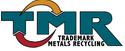 Trademark Metals Recycling LLC