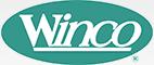 Winco Mfg. LLC