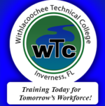 Withlacoochee Technical College/Citrus Co. School System