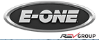 E One Inc.