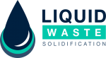 Solidification Services of North Florida, LLC